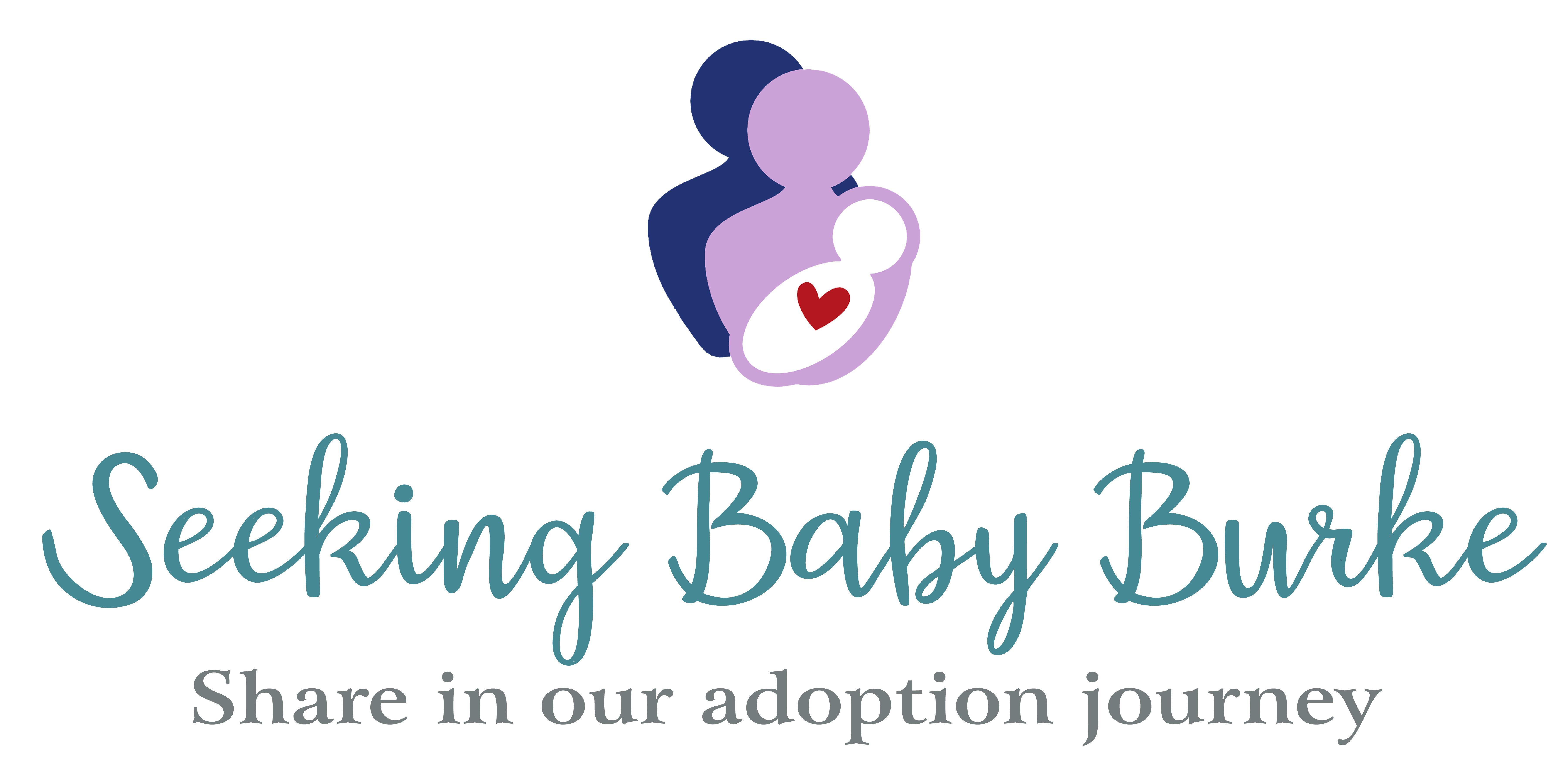 Seeking Baby Burke